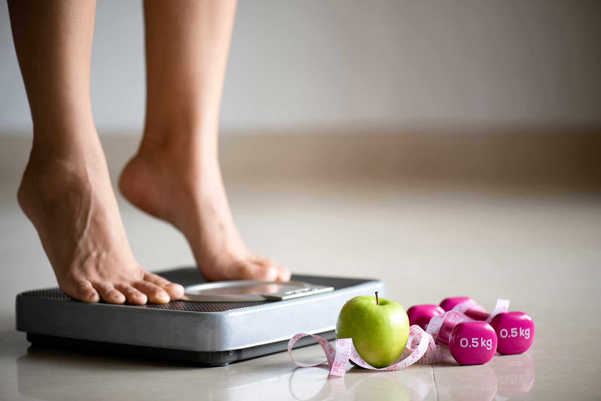 Weight Loss Clinic UK